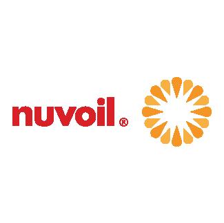 Nuvoil