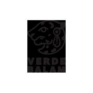 Verde Balam