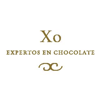 Xo Chocolat